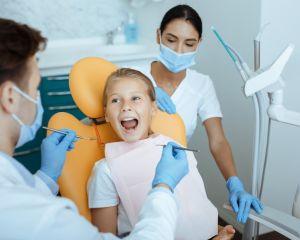 Odontopediatria: 5 dicas para cirurgiões-dentistas que atendem sozinhos nos consultórios